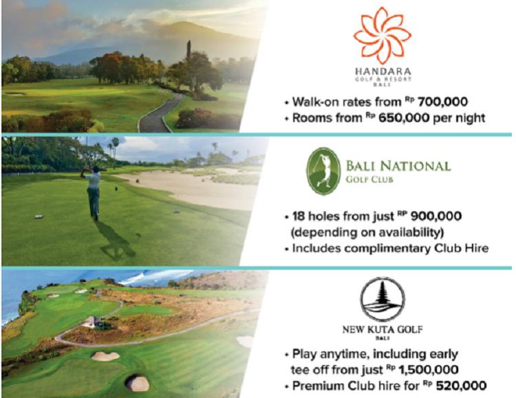 Finns Golf Promotion – Nov 8 2018